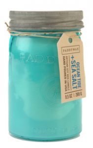 candle-scents-5