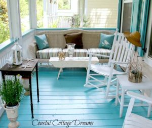 coastal-porch-1
