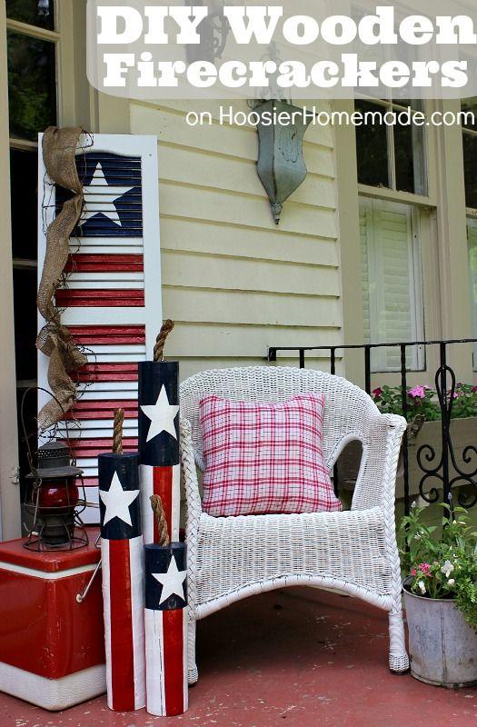 coastal-porch-11