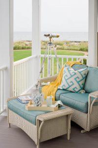 coastal-porch-15