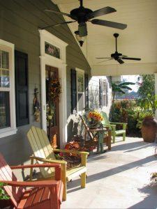 coastal-porch-2