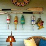 Coastal Porch, Porch Decor, DIY Home, DIY Porch Decor, Porch Decor, Porch and Patio, Popular Pin, Coastal Home, DIY Home Decor, DIY Coastal Home