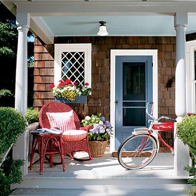 coastal-porch-6