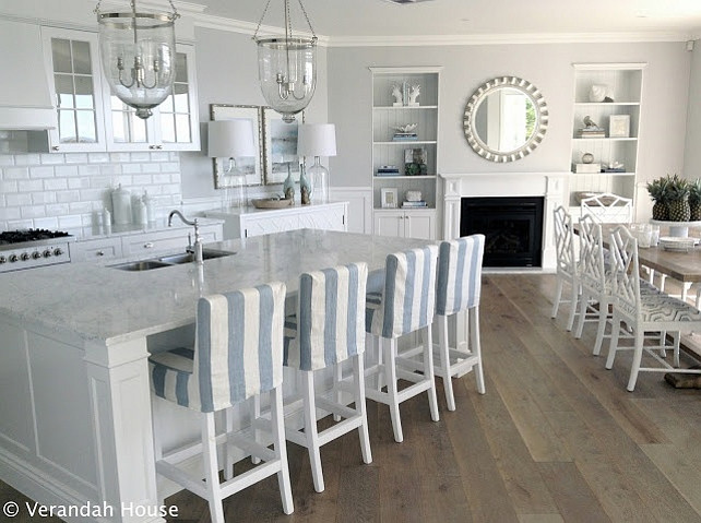 Coastal Kitchen, Kitchen Decor, DIY Home, Home Improvement, Coastal Home Decor, Coastal Home, DIY Home Decor, DIY Kitchen, Kitchen Hacks.