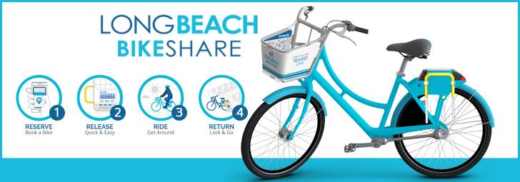 long-beach-bike