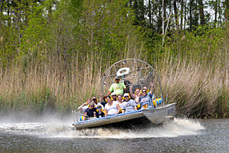 moss-point-swamp-ride
