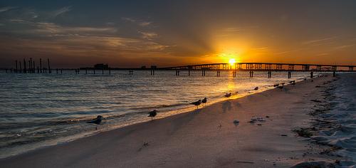ocean-springs-sunset
