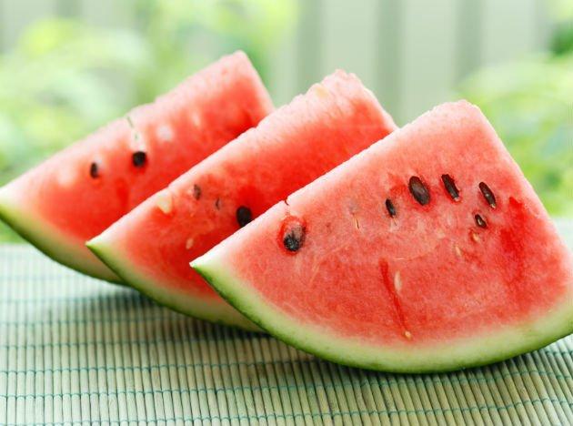 sliced-fruit