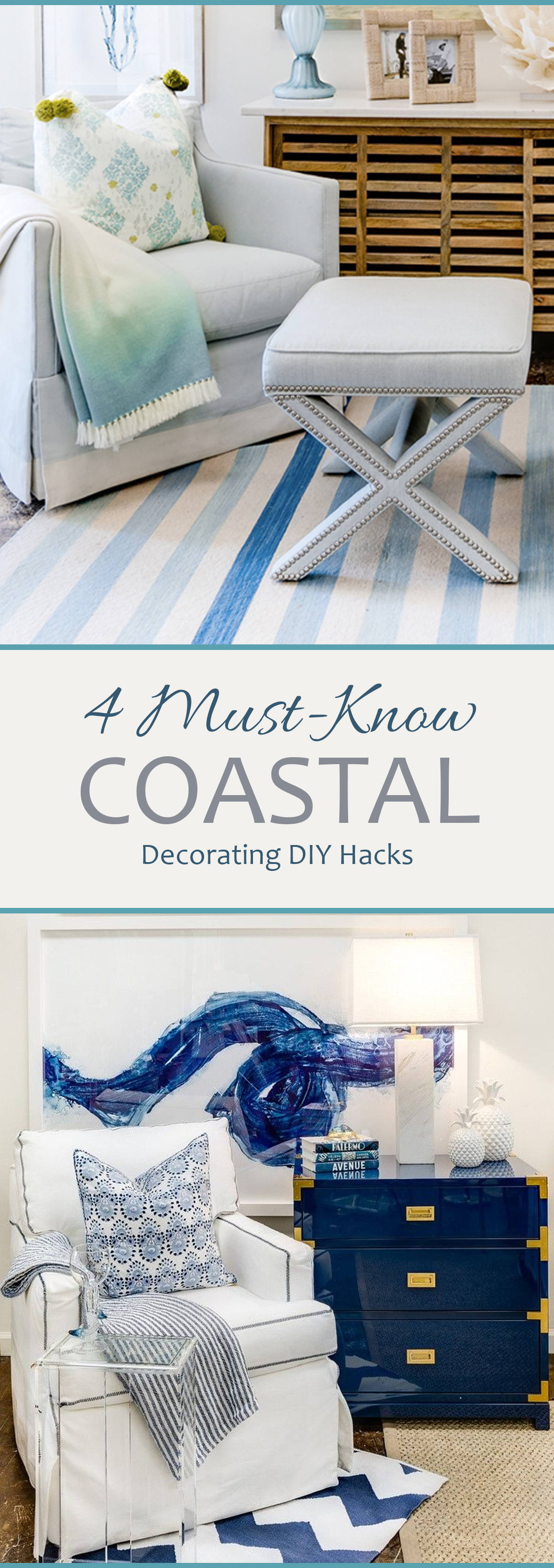 4-must-know-coastal-decorating-diy-hacks