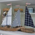 How to Clean Driftwood, How to Preserve Driftwood, Driftwood, Things to Do With Driftwood, Driftwood Crafts, Easy Driftwood Crafts, Popular #DIYDecor #DIYProjects #DIYHome #DIYHomeDecor #CoastalHome