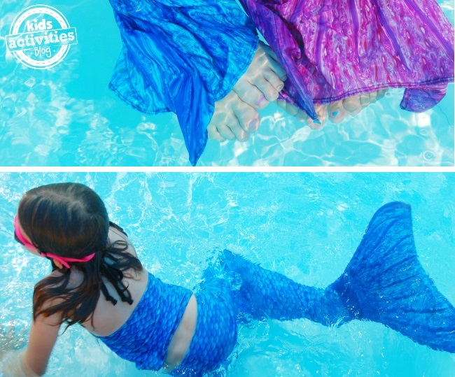 Just Keep Swimming! Great Pool Hacks for Summer| Pool Hacks, Summer Hacks, How to Have the Best Summer, Fun Pool Activities, Summer Activities for Kids, Fun Summer Activities, Pool, Caring for a Pool, Popular Pin, Summer Stuff