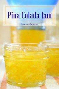 12 Deliciously Easy Freezer Jam Recipes| Freezer Jam, Freezer Jam Recipes, Delicious Recipes, Yummy Recipes, Yummy Jam Recipes, Homemade Jam Recipes, How to Make Homemade Jam, Food, Good Eats, Popular Pin