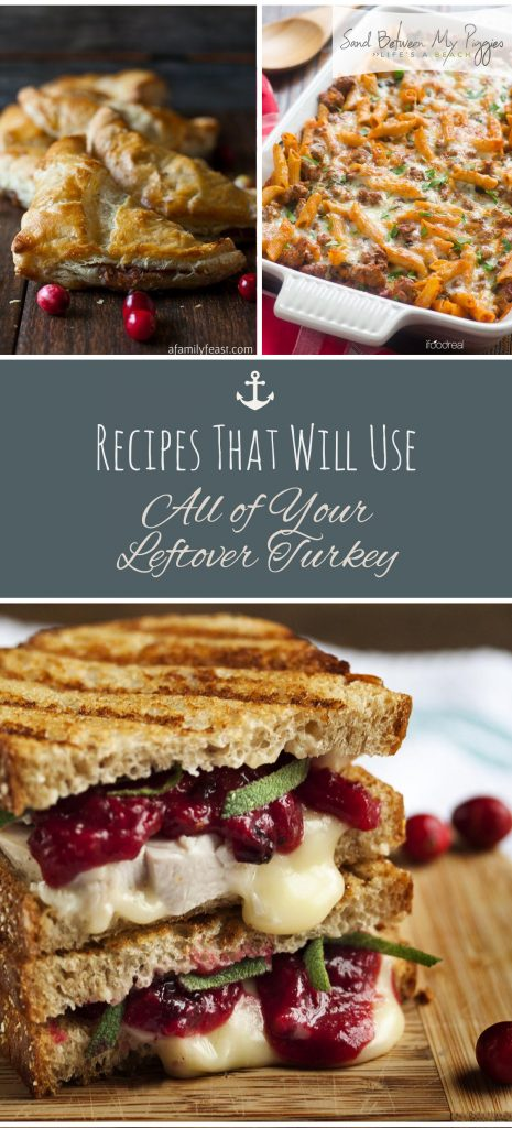 Thanksgiving Recipes, Thanksgiving Recipes for Your Leftover Thanksgiving, Recipes for Thanksgiving, Delicious Holiday Recipes, How to Reuse Your Leftover Turkey, Recipes for Your Thanksgiving Recipes