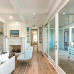Flooring Ideas, Coastal Flooring, Coastal Home Decor, Coastal Flooring Hacks for the Home, Flooring for Coastal Home, Home Flooring, Home Flooring Ideas, Popular Pin