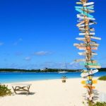 What to Do in the Bahamas| Bahamas, Vacationing, What to do in the Bahamas, Travel, World Travel, World Traveling, World Traveler, Vacationer, Popular Pin #Bahamas #Travel #WorldTravel