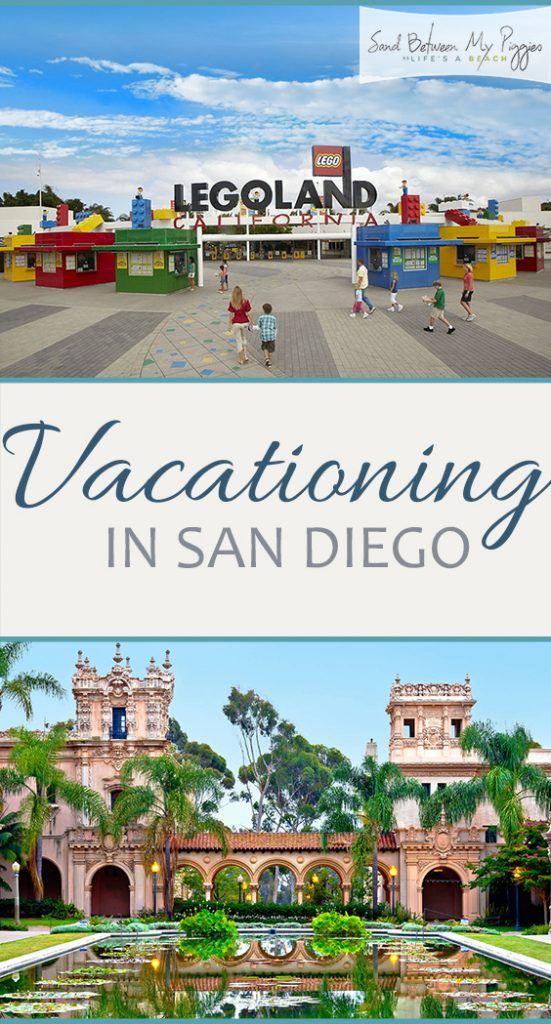 Vacationing in San Diego  Vacation Ideas, Vacation Spots, Vacationing San Diego, Vacation Stateside, Travel, Travel Tips, Travel Destinations, Traveling, Traveling Tips #VacationTips #SanDiegoVacation #VacationSpots #VacationingSanDiego