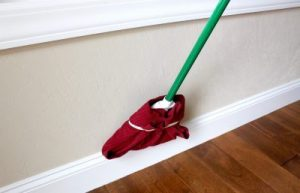 10 of the BEST Cleaning Hacks from Mom| Cleaning, Cleaning Hacks, Cleaning Hacks Tips and Tricks, Cleaning Hacks Bedroom, Cleaning Hacks Bathroom, Cleaning Tips and Tricks