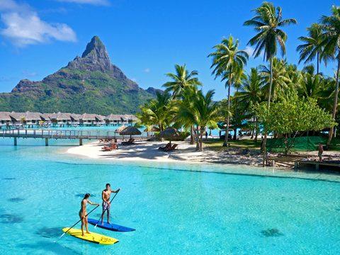 Traveling to Tahiti - Sand Between My Piggies  Tahiti, Tahiti Bora Bora, Tahiti Vacations, Tahiti Vacation Things to Do, Vacation Ideas, Tahiti Vacation #Tahiti #TahitiVacations #TahitiVacationThingstoDo