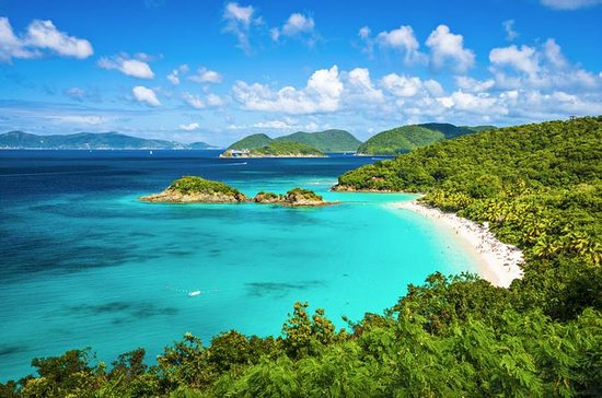 8 Things to Do in St. Thomas - Sand Between My Piggies| St. Thomas, St.Thomas Virgin Islands To Do, Travel, Travel Tips, Travel TIps and Tricks