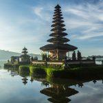 Bali Travel Hacks| Traveling, Travel, Travel Tips, Traveling Tips, Vacation, Vacation Ideas