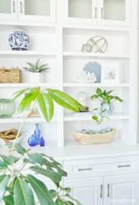 https://www.sandandsisal.com/2017/06/summer-blues-coastal-family-room-tour.html