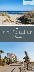 virginia beaches, beaches in virginia, best beaches in virginia, best virginian beaches