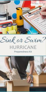 Hurricane Preparedness Kit   Hurricane Preparedness Kit Builder   DIY Hurricane Preparedness Kit   Hurricane   Hurricane Survival Kit Tips and Tricks   Tips and Tricks: Hurricanes