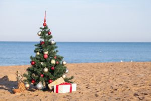 Tropical Christmas Party Ideas.Holiday Beach Party Ideas Sand Between My Piggies Beach Vacations