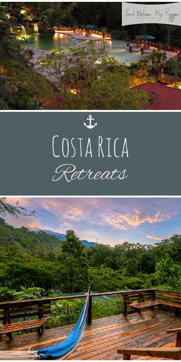 costa rica | beach | jungle | travel | explore | island