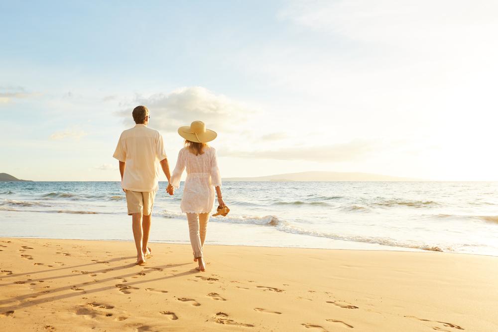 retirement | beaches | best beaches for retirement | beach towns | best beaches | beach living | retirement beaches