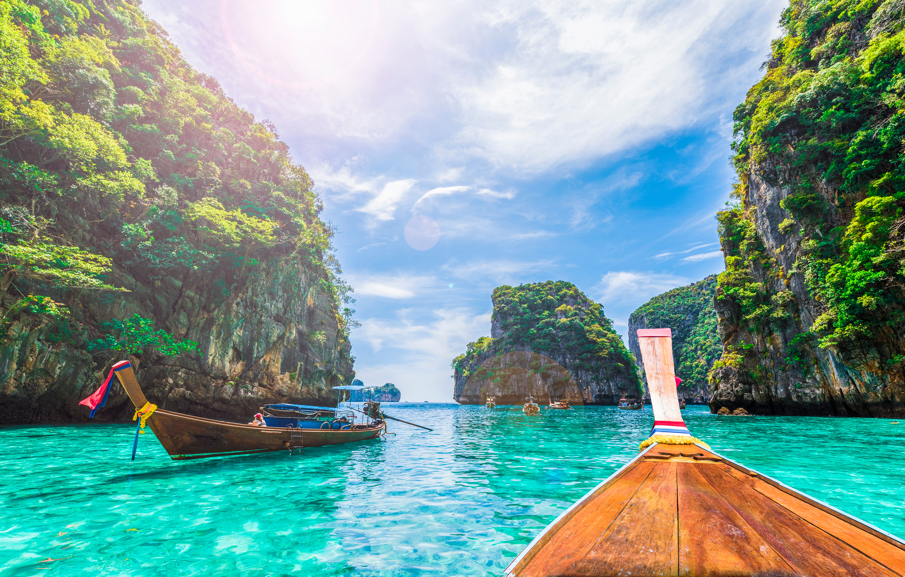 destinations | cheap destinations | affordable destinations | vacation | beach | beach destinations | deals | affordable vacations
