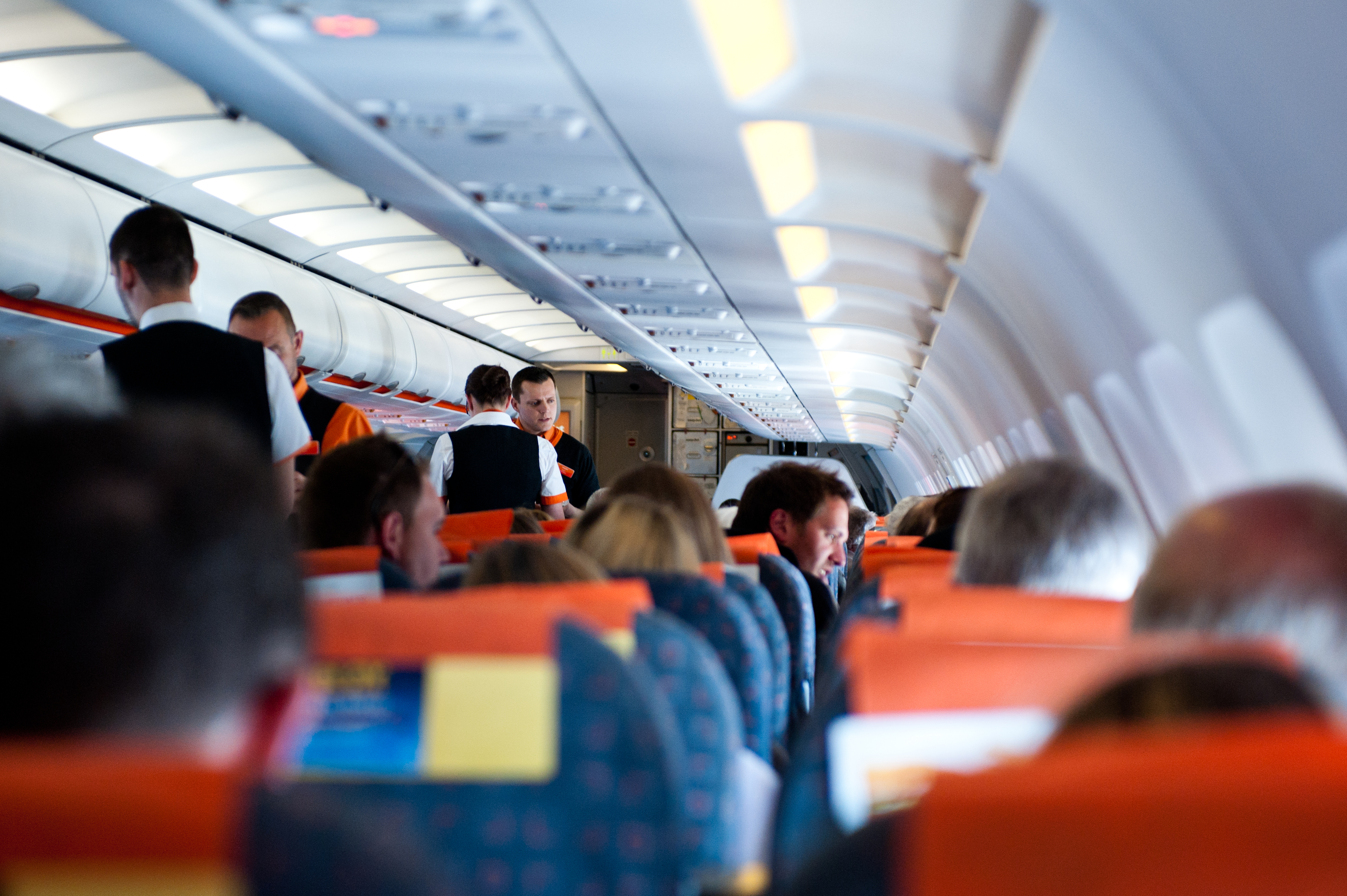 flying | flying fauxpas | traveling | vacation | flying tips | traveling tips | first time flyers | tips for first time flyers