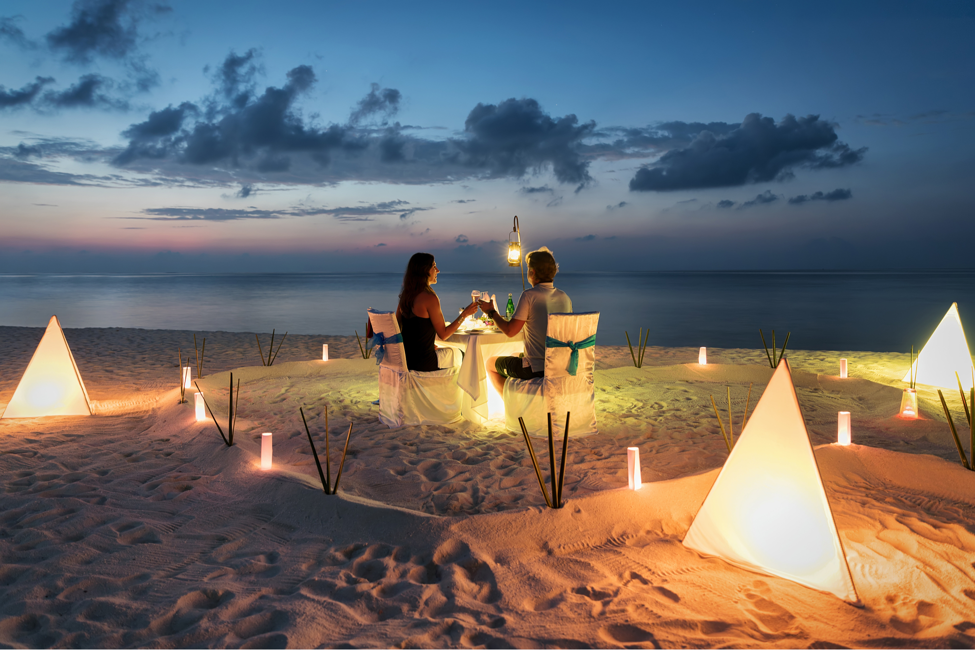 honeymoon | honeymoon destinations | destinations | vacation | travel | relaxing destinations | romantic destinations