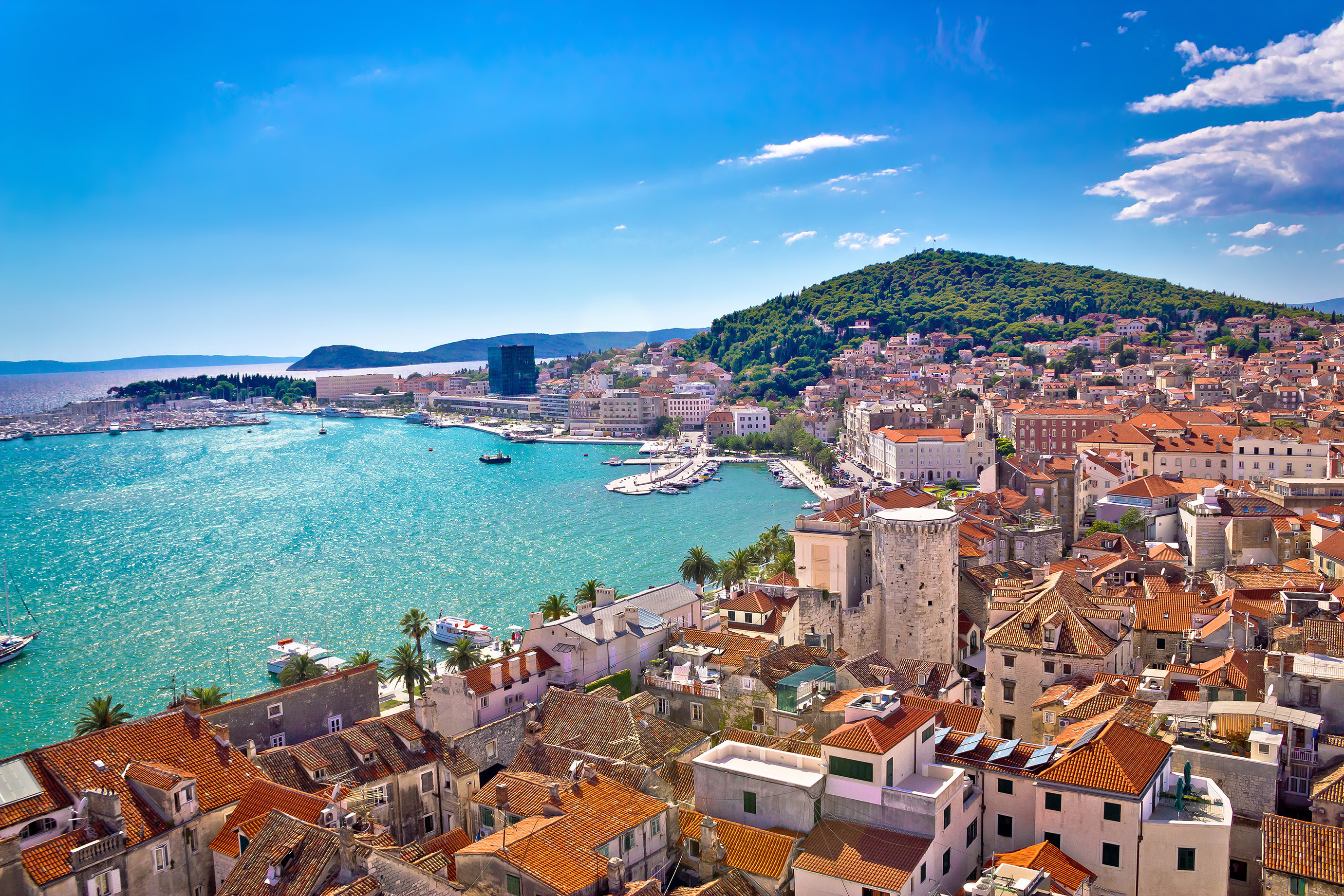 beach cities | Europe | beach cities in Europe | vacation | vacation destinations | destinations | travel | beach | European beach cities