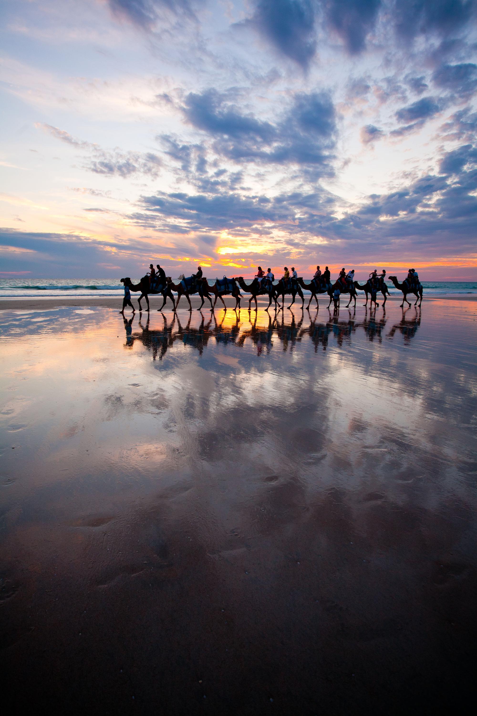 down under | beach | beaches down under | beaches | Australia | beaches in Australia | Australian beaches | must see beaches | must see beaches in Australia