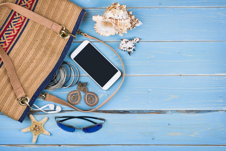 beach bag   beach   beach day   beach bag necessities   necessities   things you need in your beach bag
