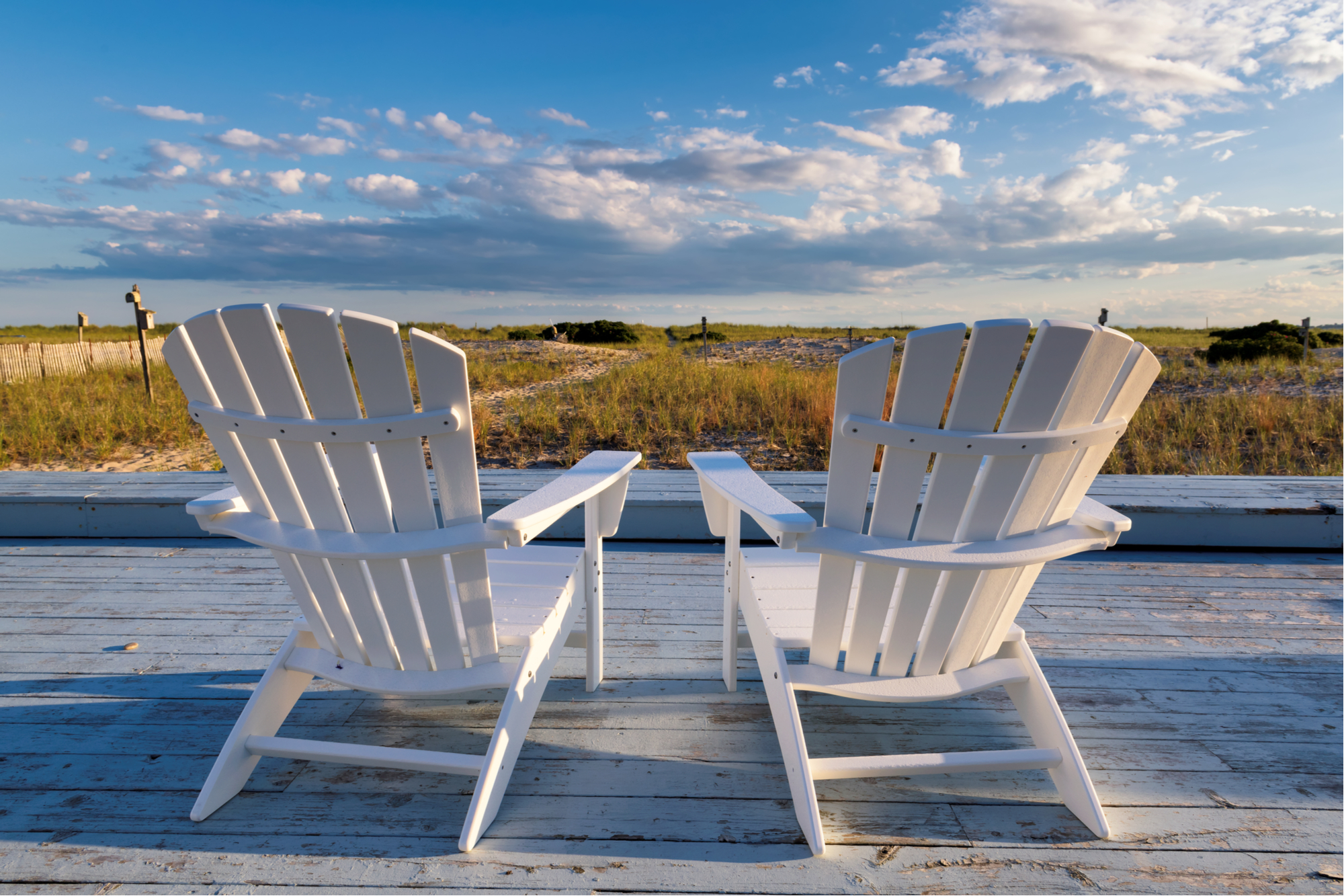 cape cod   Massachusetts   Cape Cod Massachusetts   beaches   Nantucket   lighthouses   swimming   destinations   vacations