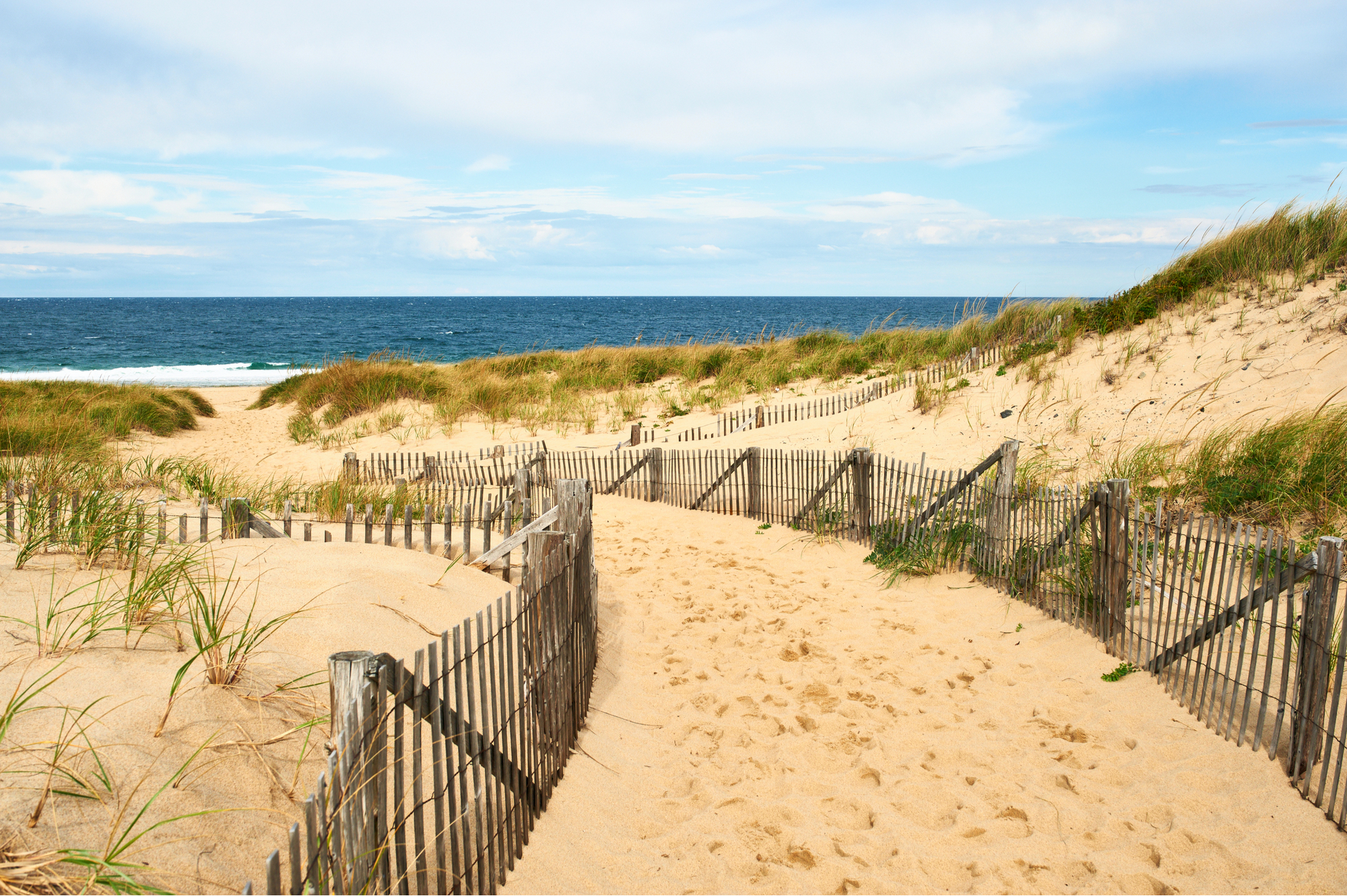 cape cod | Massachusetts | Cape Cod Massachusetts | beaches | Nantucket | lighthouses | swimming | destinations | vacations