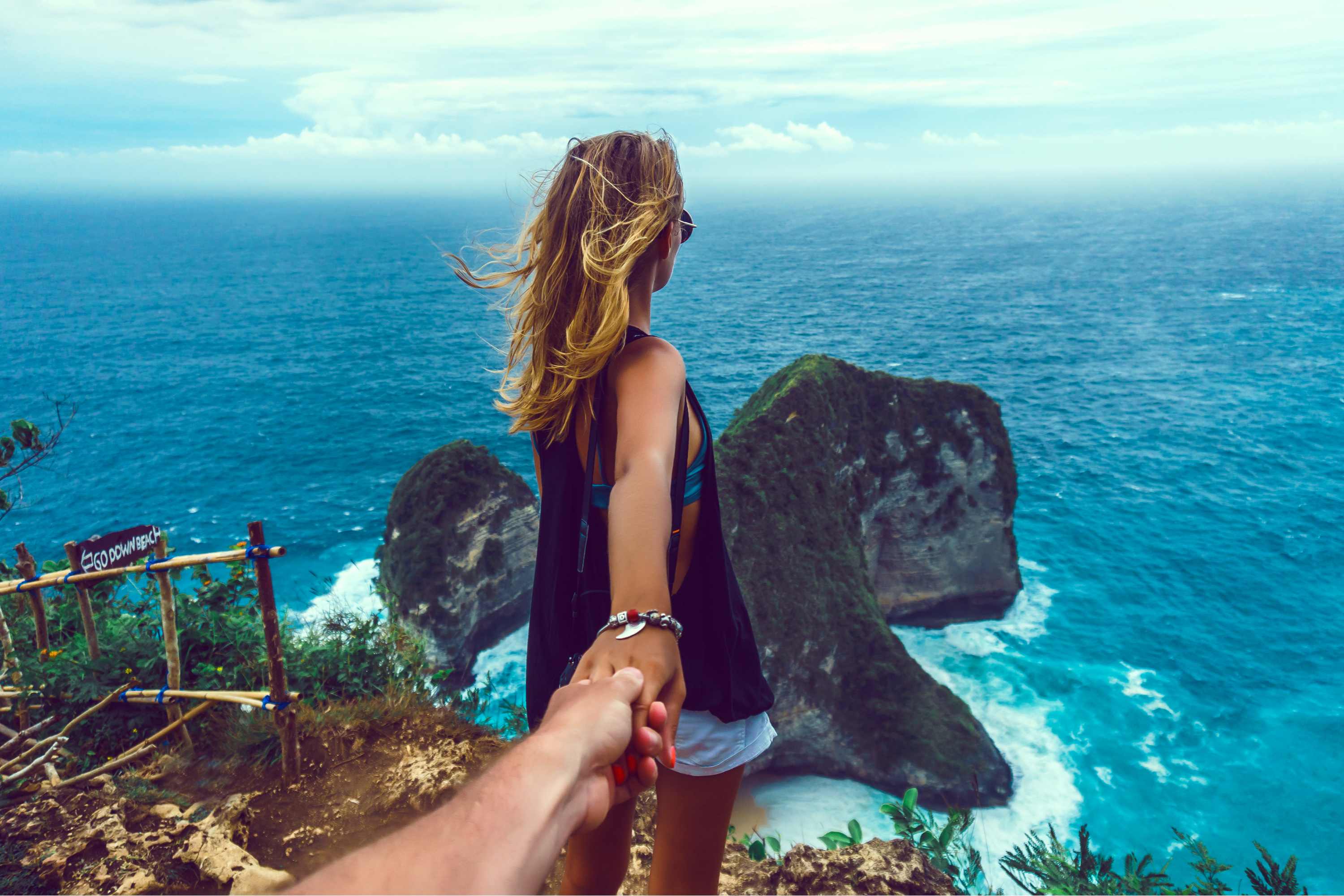 traveling couples | couples who travel | traveling | travel tips | tips and tricks for traveling | vacation tips