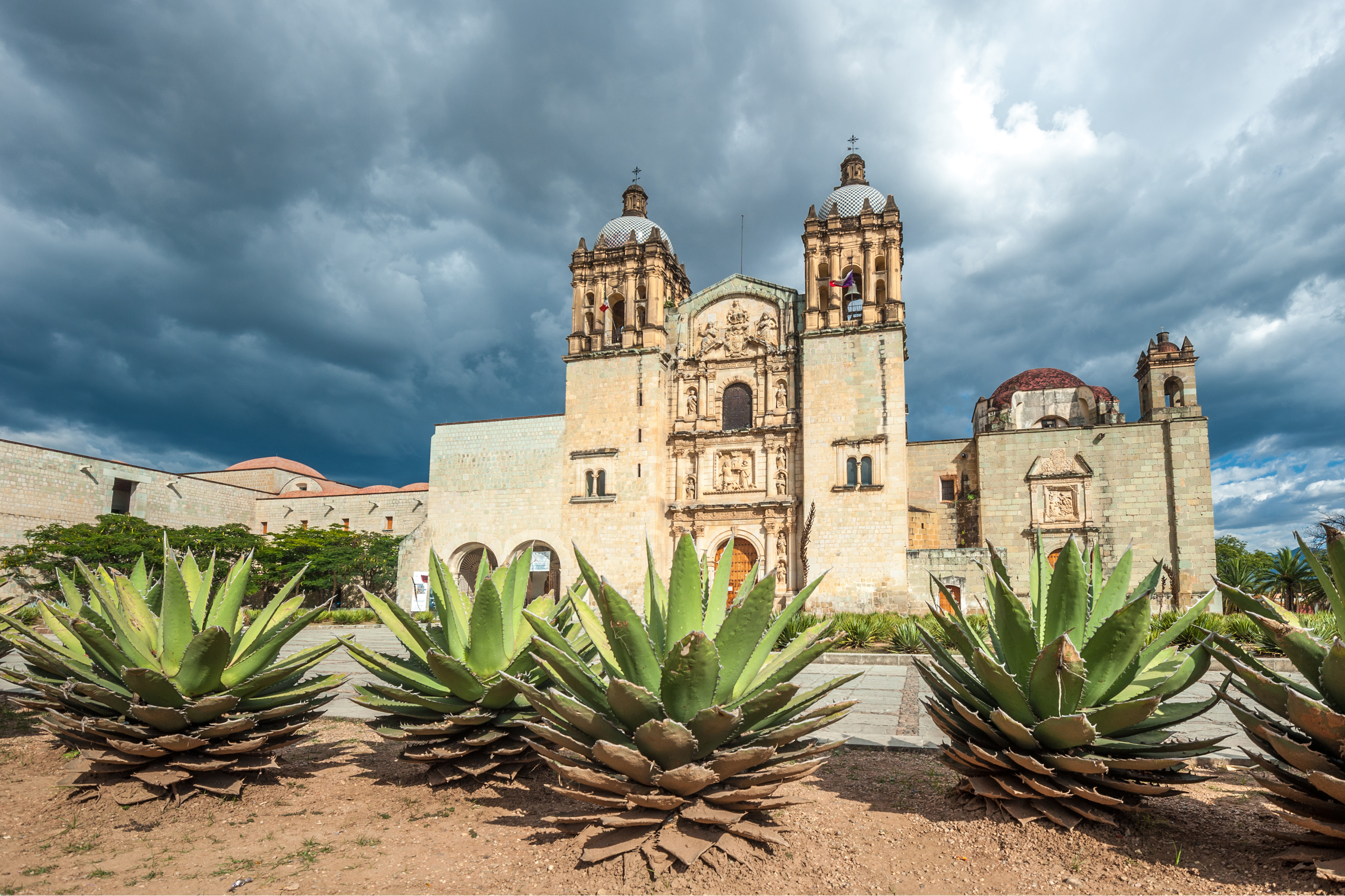 Oaxaca | Oaxaca Mexico | Mexico | vacation | vacation destination | destination | south of the boarder