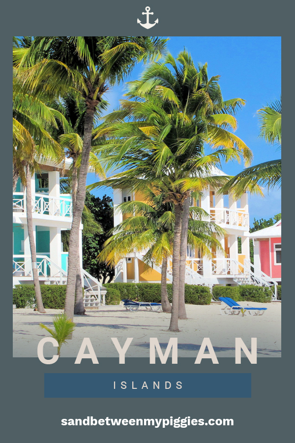Looking for adventure in the Caribbean Sea? If so, the Cayman Islands are a must. There are 3 islands. Grand Cayman is the largest and known for beautiful beach resorts, scuba and snorkeling. Cayman Brac is the place for deep sea fishing. Last but not least is Little Cayman which is known for its diverse wildlife. This is just a little bit about the Cayman Islands. For more info about things to do, places to stay and the beaches, keep on reading. #caymanislands #traveltips #carribean